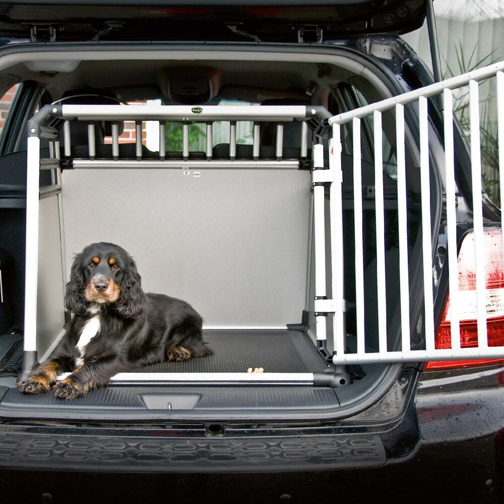 autohundebox professional. Black Bedroom Furniture Sets. Home Design Ideas