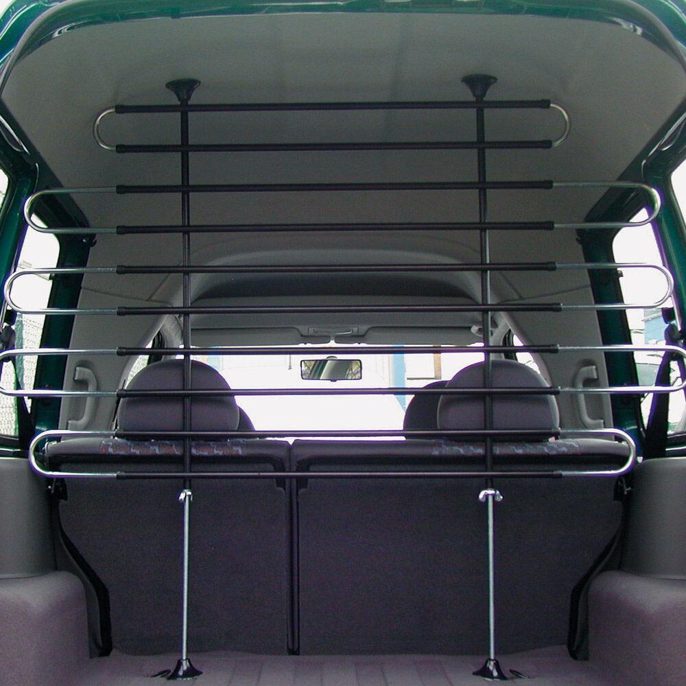 universalgitter highway 10. Black Bedroom Furniture Sets. Home Design Ideas