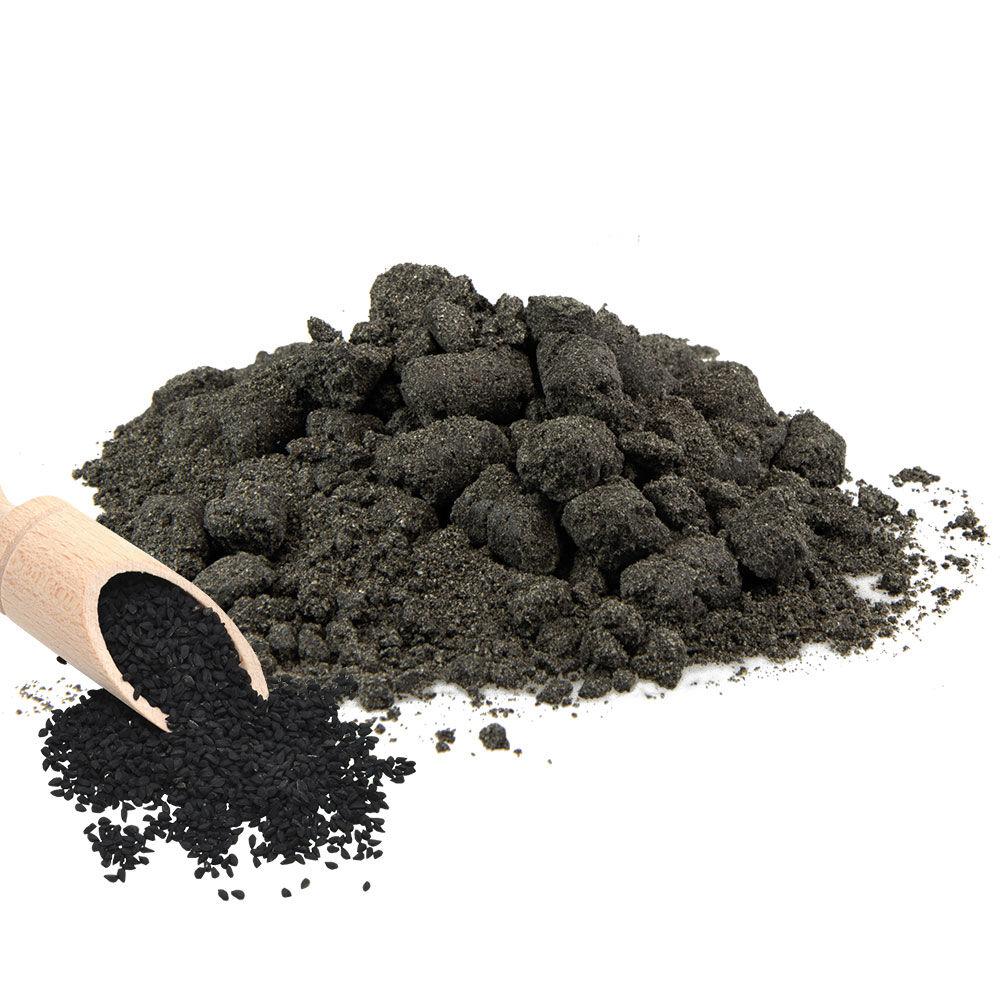 Schwarzkümmel-Granulat 250g