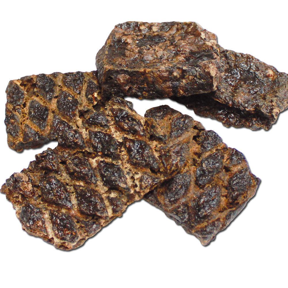 Pferdefleisch Cookies, 250 g
