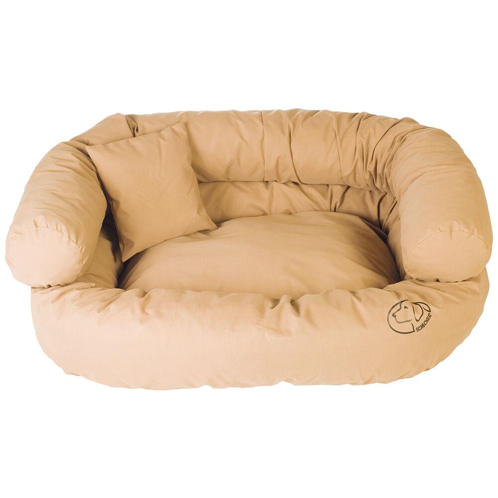 hunde sofa. Black Bedroom Furniture Sets. Home Design Ideas