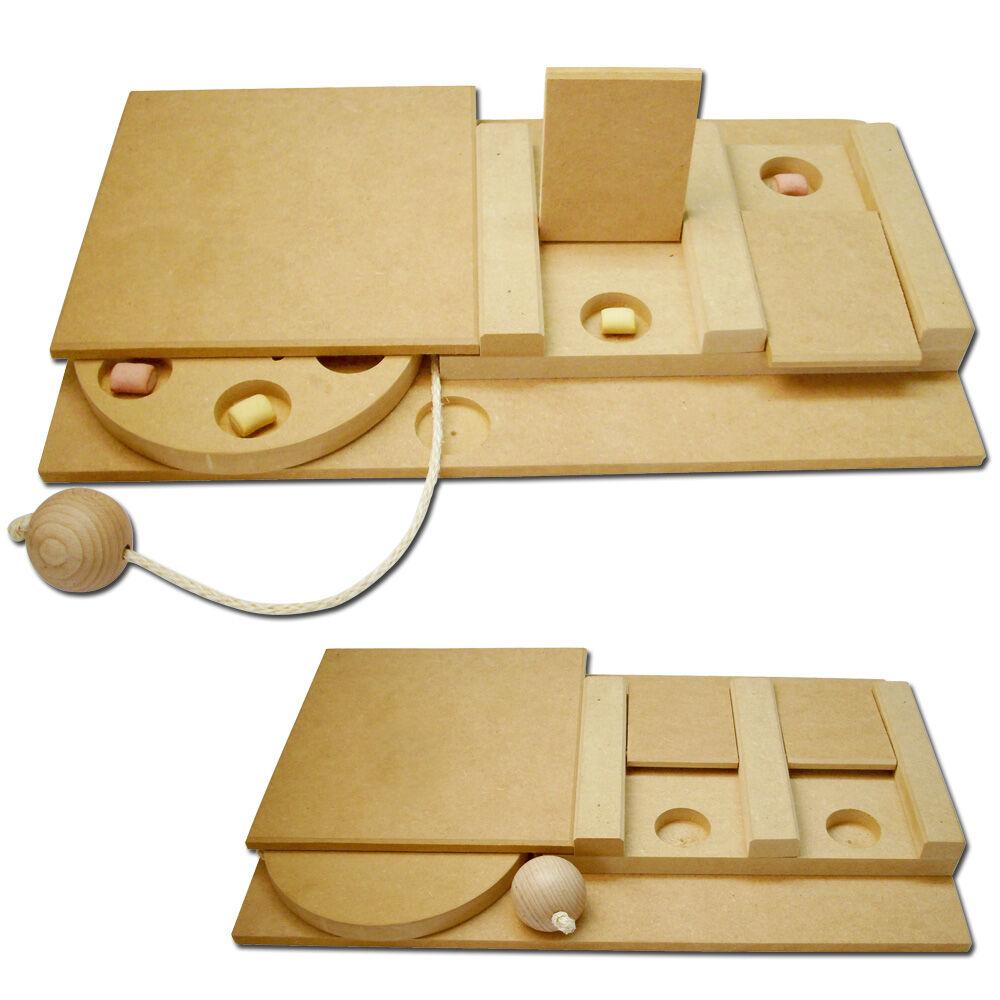 dog intelligenz multi spiel. Black Bedroom Furniture Sets. Home Design Ideas