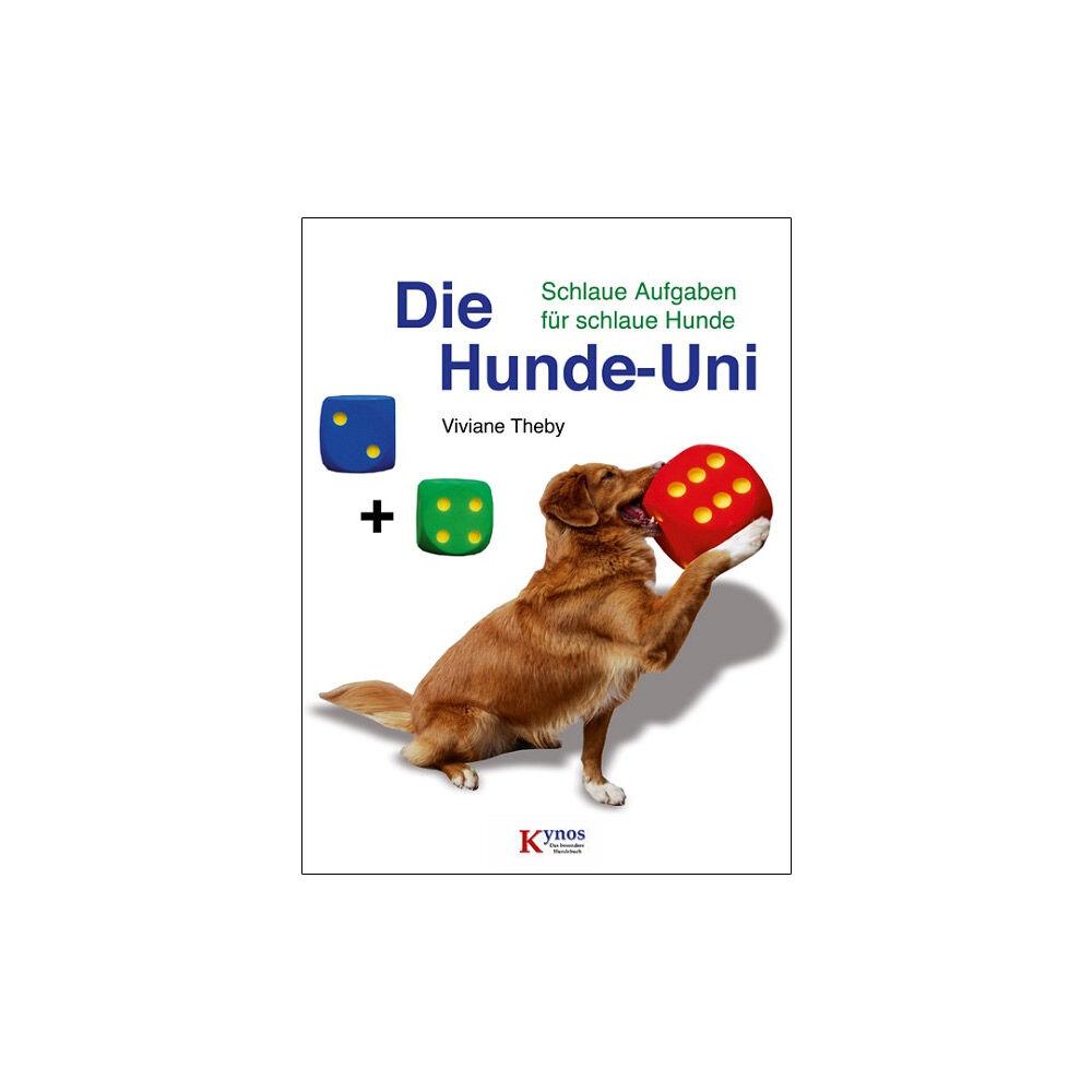 ´´Die Hunde-Uni´´ jetztbilligerkaufen