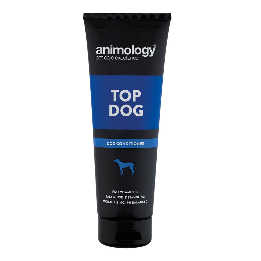 Animology® Top Dog Conditioner