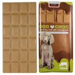 DOG CHOC Hundeschokolade bei Schecker