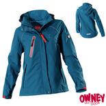 Owney Damen-Jacke Bora