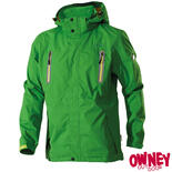 OWNEY Marin Outdoorjacke für Herren