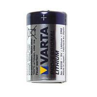 Ersatzbatterie 3 V Lithium für