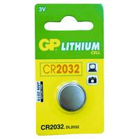 Batteriesatz für Sender Jet-Care
