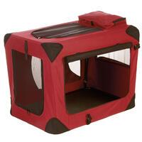 Schecker Softbox, in 6 Farben erhältlich