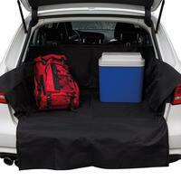 Kofferraum-Schutzdecke JOM