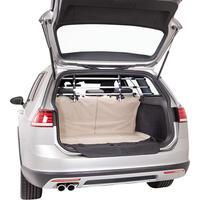 Kofferraum-Schondecke ´´ECONOMY´´