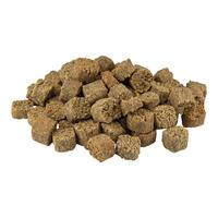 Lamm-Kartoffel-Crockies, 1 kg (Hundekauartikel, Hundesnack, Hundekekse)