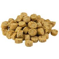 Kicher- Kekse, 250g (Hundekauartikel, Hundesnack, Hundekekse)