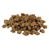 Dogreform Micro-Sterne, getreidefrei, 250g (Hundekauartikel, Hundesnack, Hundekekse)