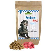 Senior-Spezial, 3 kg
