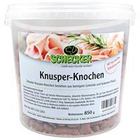 Knusper - Knochen