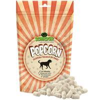 Nutrivita Popcorn für Hunde