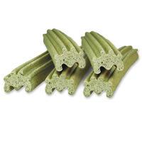 Dento-Sticks Anti-Geruch