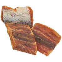 Lachs - Filet mit Haut