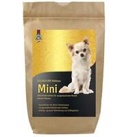 DOGREFORM Wellness ´´Mini´´, Trockenfutter
