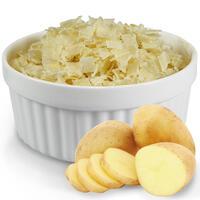 Kartoffel - Flocken, 1 kg
