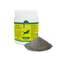 Ultra-Spur 1kg, (Hundefutter,Hundenahrungsergänzung)