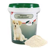 PrimeVal® Gelatinaat Puppy - für Welpen