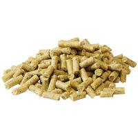 Knoblauch-Hefe-Granulat, 500g, (Hundefutter, Hundenahrungsergänzung)