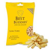 BEST BUDDIES® Chips für Hunde!