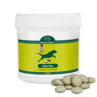 GLM-Tabs - Grünlippmuschel-Tabletten