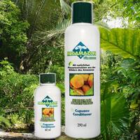 Cupuacu Conditioner 290 ml MEGAMAZON® (Hundefellpflege, Hundeshampoo)