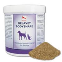 Bodyshape 500g (Hundefellpflege, Hundeshampoo)
