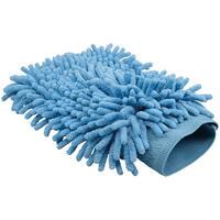 Wasch- & Trockenhandschuh