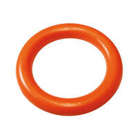 Apportier-Ring