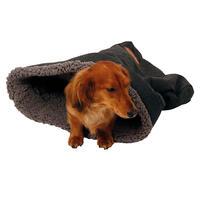 51DN Herringbone Hunde-Schlafsack