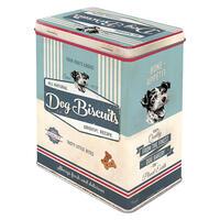 Nostalgic-ArtVorratsdose Dog Biscuits