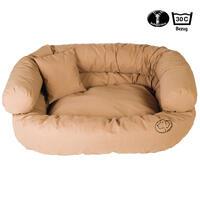 Hunde Sofa