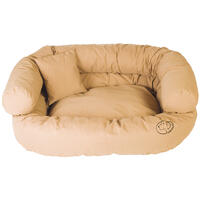 Hunde-Sofa