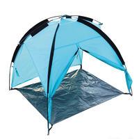 Strand-Zelt