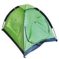 Camping-Zelt