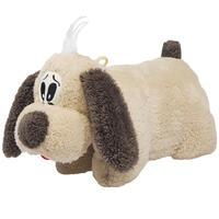 Kopfkissen - Hund