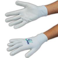 SwiPets® Haarsammel-Handschuh