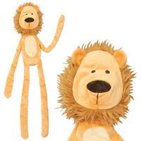 Riesen-Hundespielzeug Löwe