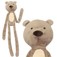 Riesen-Hundespielzeug Bär
