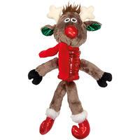 Hunde-Weihnachtsspielzeug Bolle