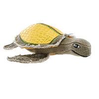 Hunter Hundespielzeug Tough Tambo Schildkröte