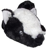 XL-Hundespielzeug - Dachs Musta -