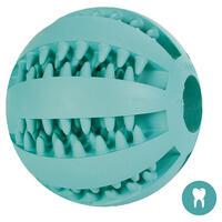 Zahnpflege-Ball