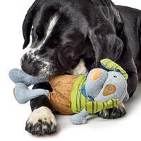 Hundespielzeug Nanum - Hund -